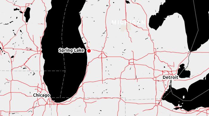 Supreme-Maps-Michigan